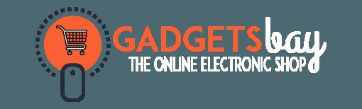 Gadgetsbay